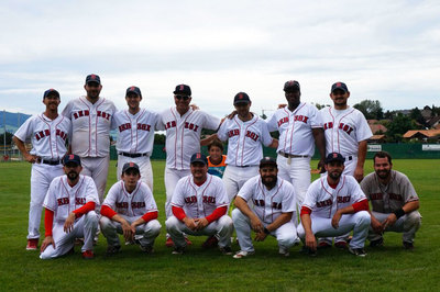 Team_photo_redsox
